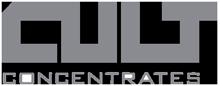 Cloak Logo
